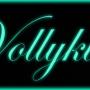Vollykin
