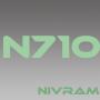 Nivram710
