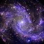 galaxyqueen