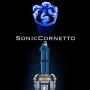 SonicCornetto