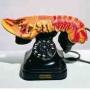 LobsterPhone