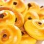 Saffron_baker