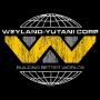WeylandYutani1989