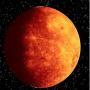 mercury5435645