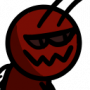 The_Meme_Bugs