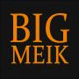 BigMeik