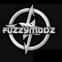 FuzzyModz45