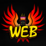 Webtrance