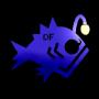 Dangler_Fish