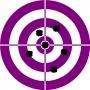 PurpleTarget
