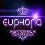 Deep_Euphoria