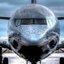 Boeing737NextGen