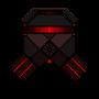 Warmaster_Prime