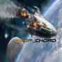 Drop_Chord