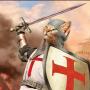 CrusaderCat