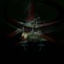 turtle_boi