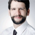 Martin_Ziegler