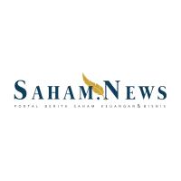 sahamdotnews