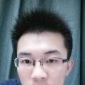 taoyan