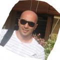 Arash_Iranzadeh