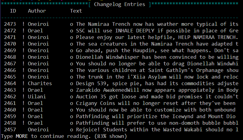 changelog_preview.PNG