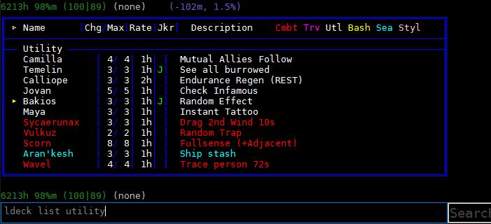 ldeck list utility.png