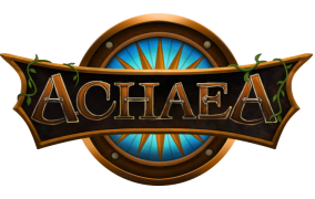 Achaea