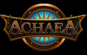 Achaea