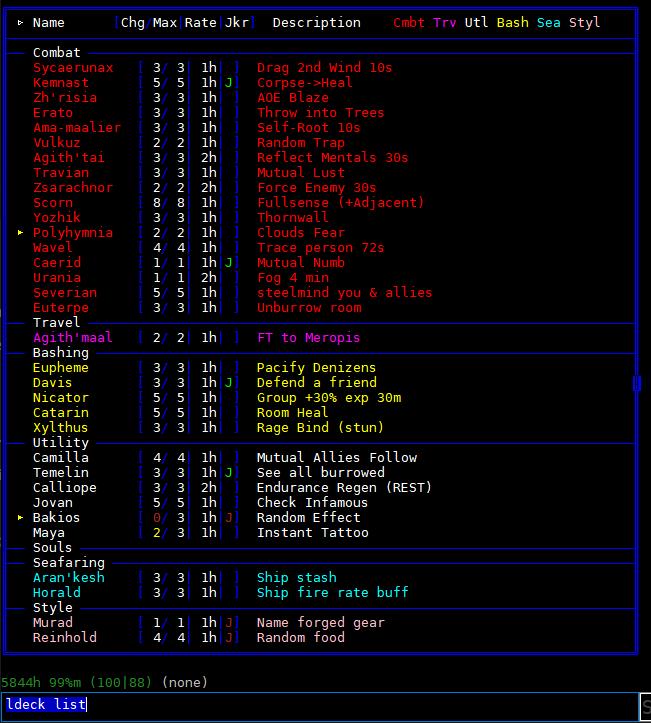 Ldeck list_2.png