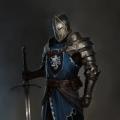 Talroth