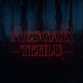 Aesgar