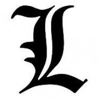 Lalankal