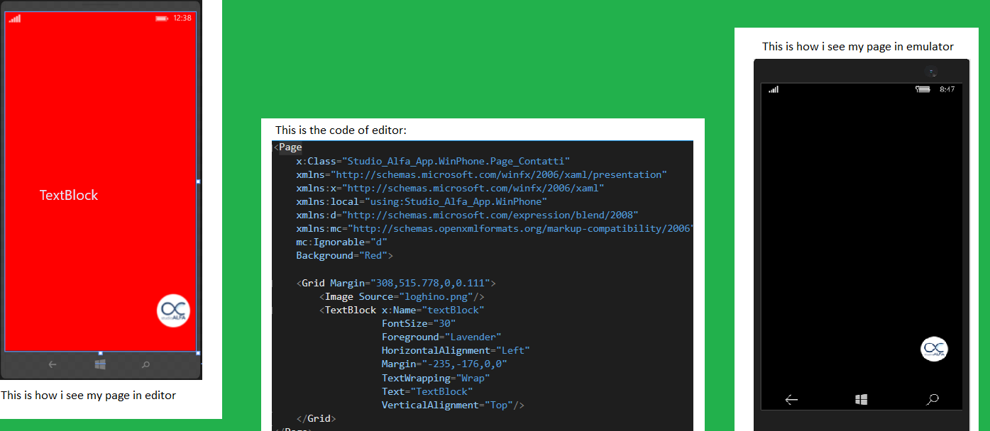 Background image xamarin forms xaml - Untitled Png 65 9k