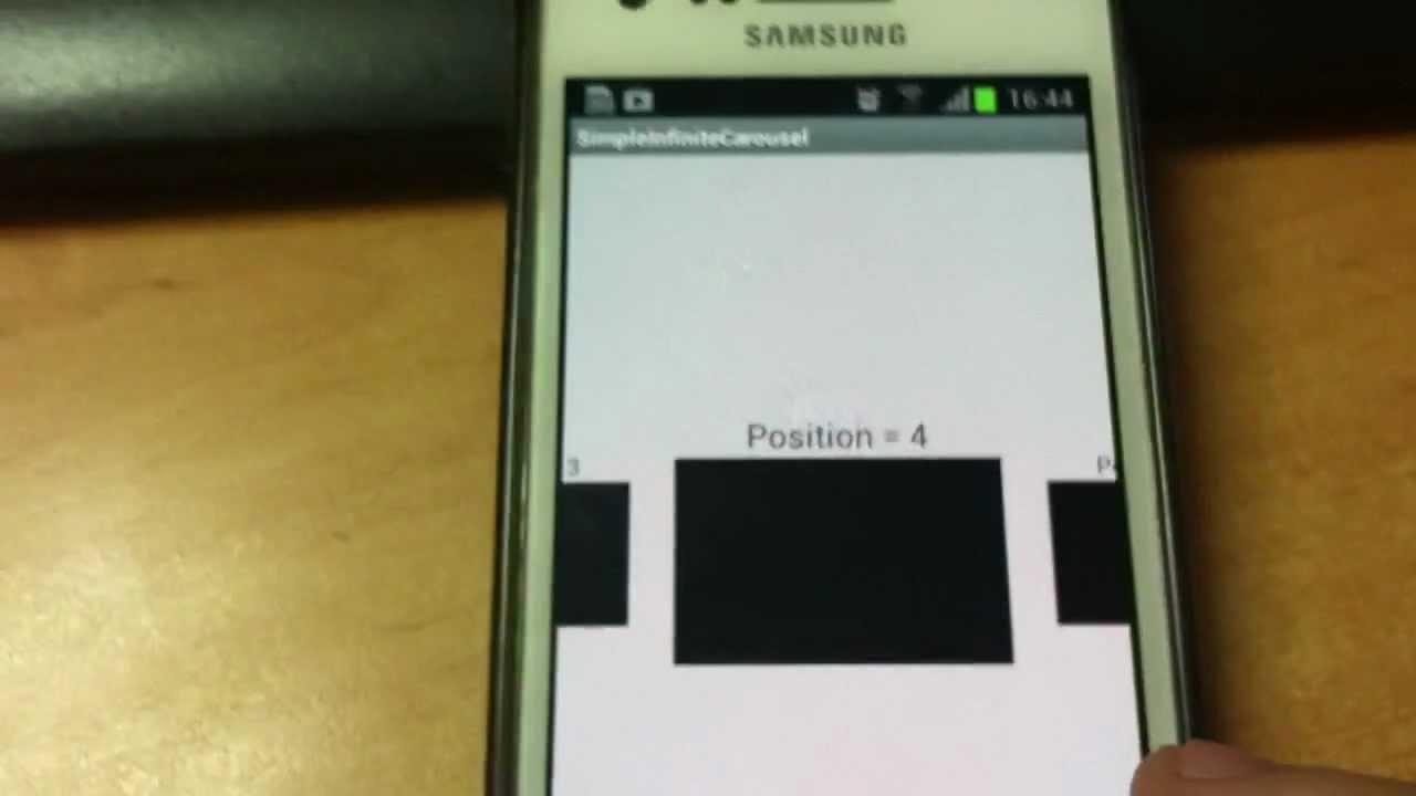 image slider in android studio github
