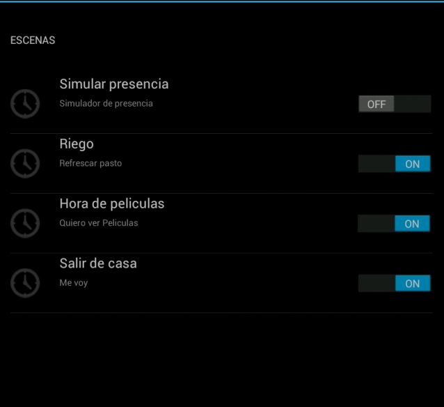 How Can I Access To Controls Inside Same ViewCell