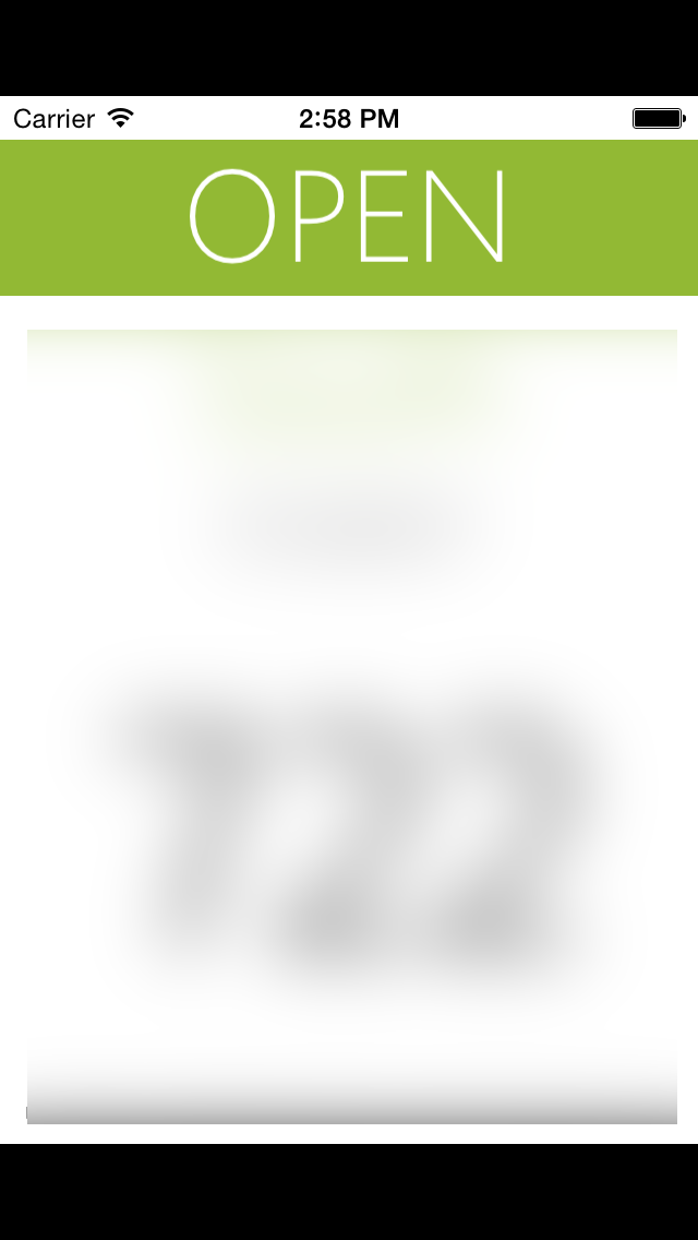 iOS App not displaying in full screen — Xamarin Community Forums