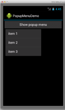 4235fa8387fd82a8740ee9fb0cac82 Xamarin Forms S Chat Examples on tablet application, login page border, forms search box, forms listview, forms master-detail, forms filtering, profile codes, forms navigation, custom renderer, shell title view, settings page,
