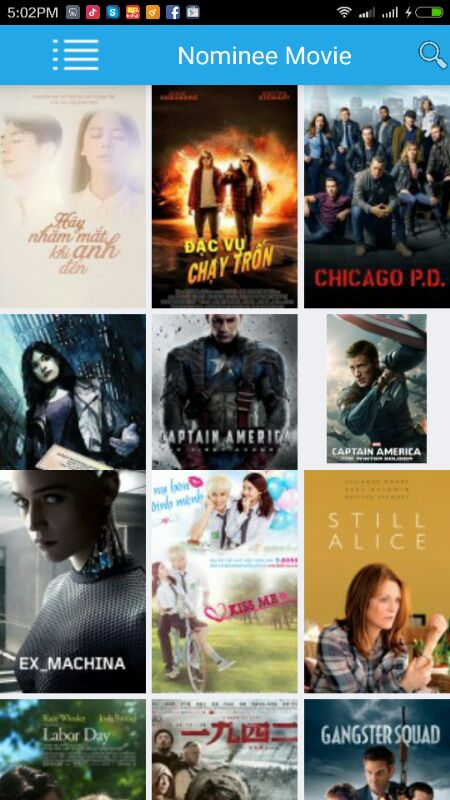 Free Film online for android data netflix and hulu plus free hack