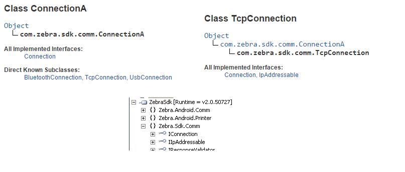 Java Binding Abstract class not being generated — Xamarin