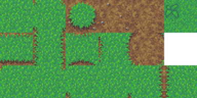 Grass Tiles 2 Small Png