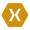 Xamarin Certified Developer