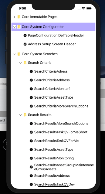 g2w0ca58pgjm Xamarin Forms S Example on