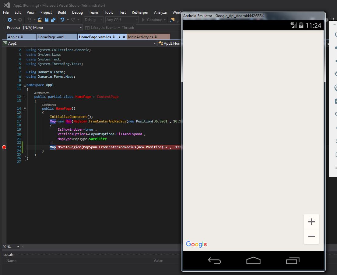 com.google.android.maps.v2.api_key not working