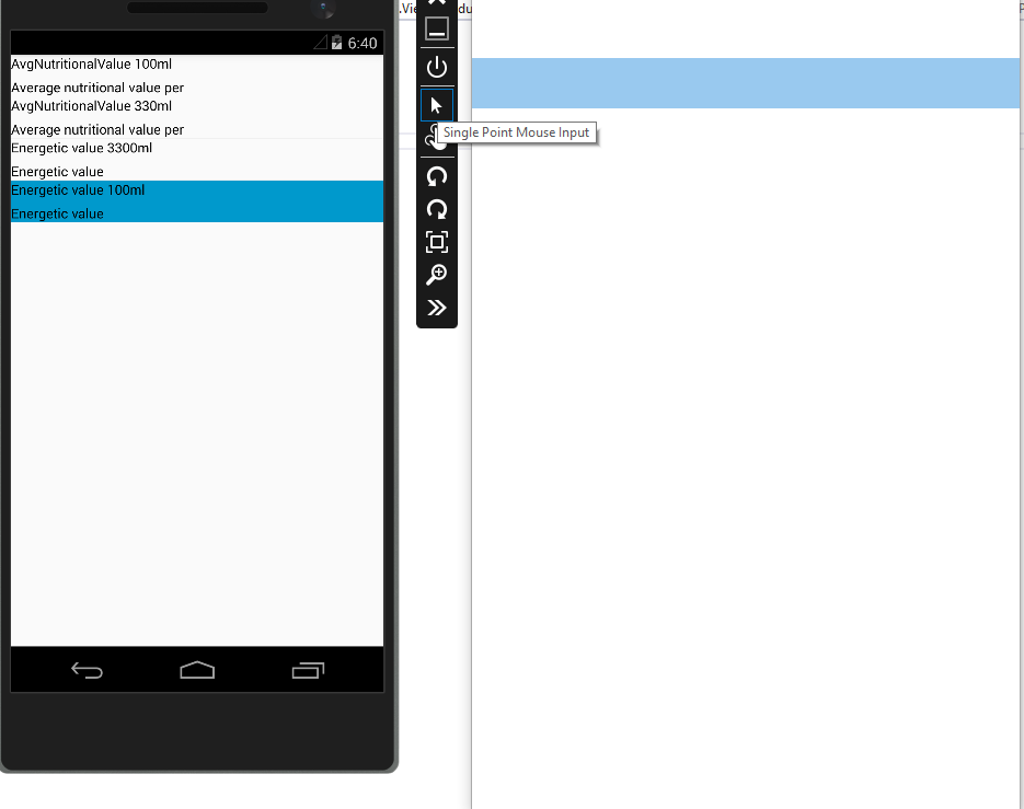Xamarin Forms — Xamarin Community Forums