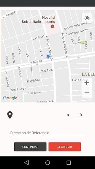 How to set a diferent location of my current location ... Map My Current Location on my state map, london weather map, my home location map, my current e-mail, cape town international airport map,