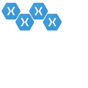 How to combine separate images into single one? — Xamarin Community