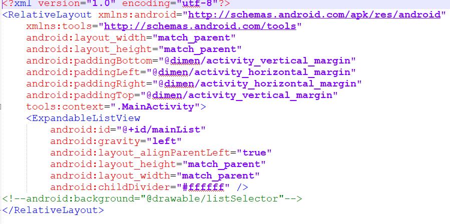 activity_main