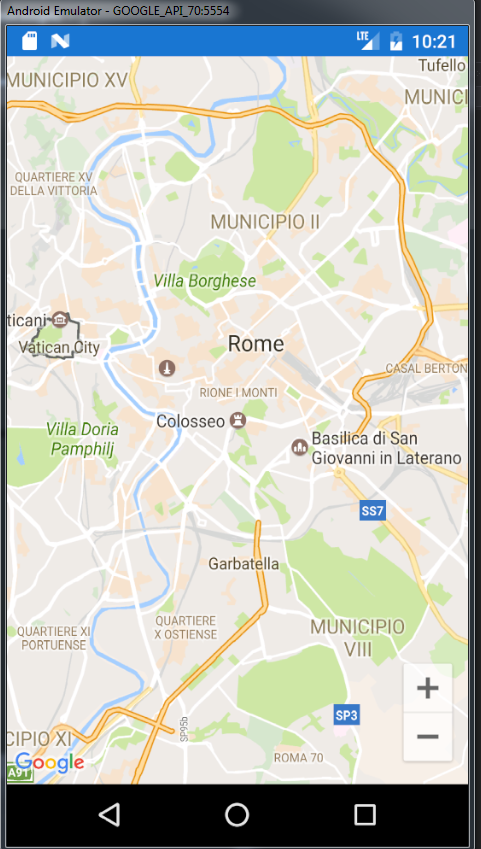 Why google map API doesnt show satellite map? — Xamarin ... on msn maps, waze maps, gppgle maps, googlr maps, android maps, amazon fire phone maps, ipad maps, aeronautical maps, road map usa states maps, googie maps, search maps, gogole maps, microsoft maps, bing maps, stanford university maps, iphone maps, goolge maps, online maps, topographic maps, aerial maps,