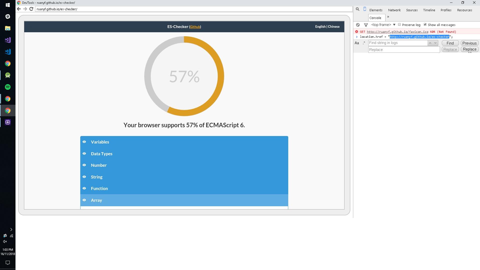 Not loading host link — Xamarin Community Forums