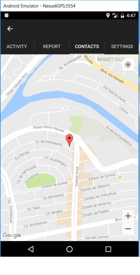 GoogleMaps map not showing in iOS — Xamarin Community Forums on google drive ios, google messenger ios, bloons td 5 ios, bing ios, real racing 3 ios, google app ios, nokia maps ios, apple maps ios,